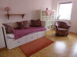 , WG-Zimmer in Dresden – Reick